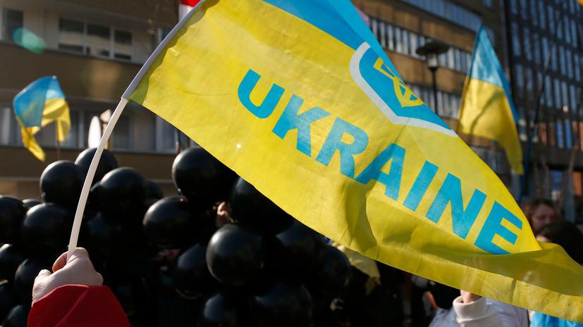 По ту сторону евроинтеграции: товарооборот между Россией и Украиной вырос на 140% за год
