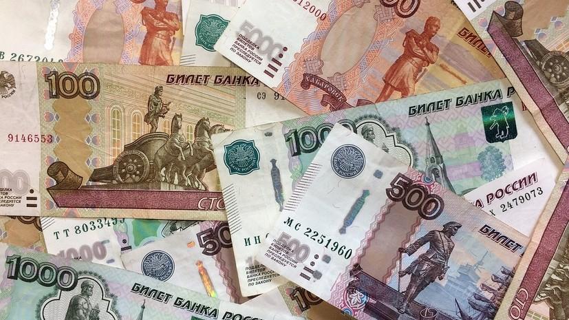 Эксперт прокомментировал индексацию социальных пенсий