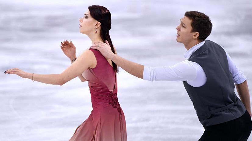 Пятая строчка Бобровой и Соловьёва, третье золото Фуркада и «мошенница» из США: итоги 12-го дня Олимпиады