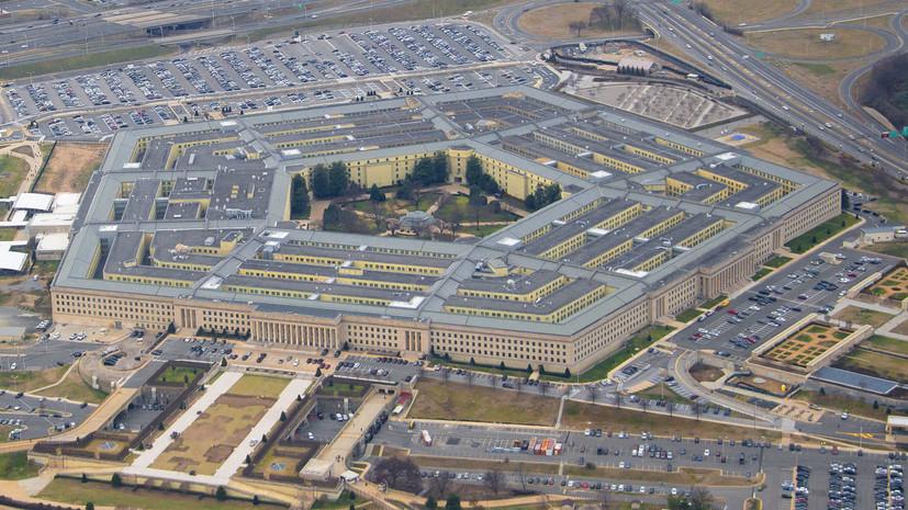 Иллюзия диалога: почему в Вашингтоне заговорили о возможных уступках Москве в ядерной сфере