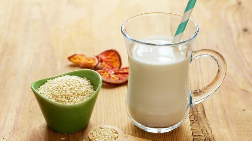 Россельхознадзор с 26 февраля запретил поставки в Россию молочной продукции из Белоруссии