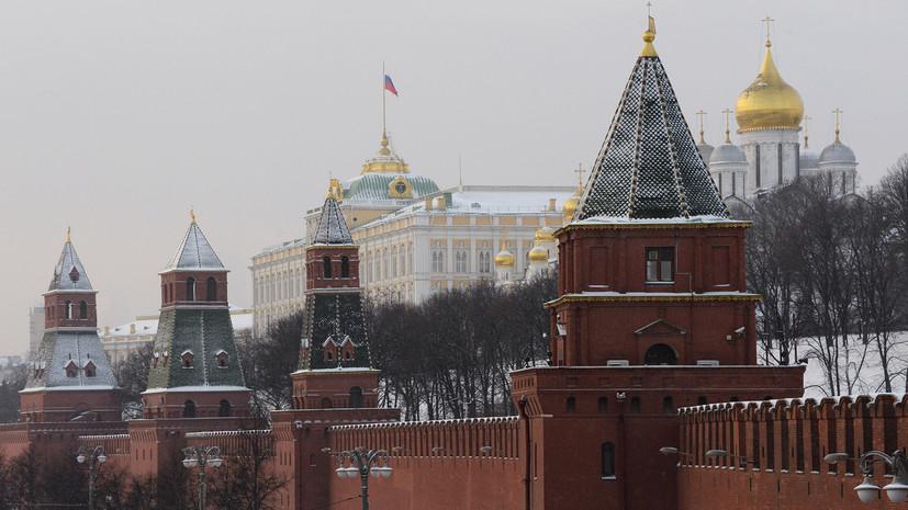 «Экономика адаптировалась к новым условиям»: как в России оценили повышение кредитного рейтинга страны