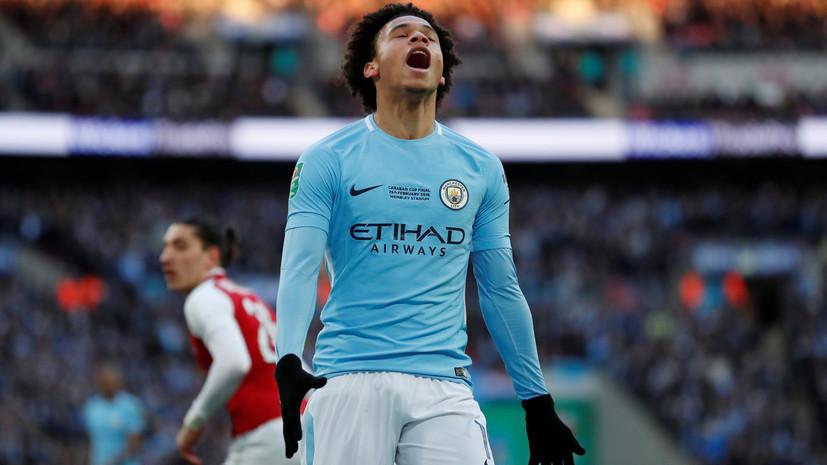 «Манчестер Юнайтед» обыграл «Челси» вматче 28-го тура АПЛ