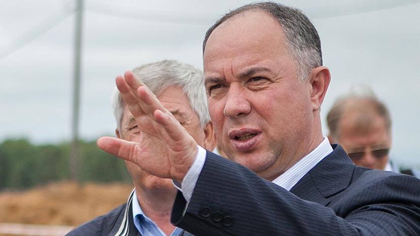 Присвоение и растрата: адвокаты обжалуют приговор осуждённым по делу о хищениях при строительстве космодрома Восточный