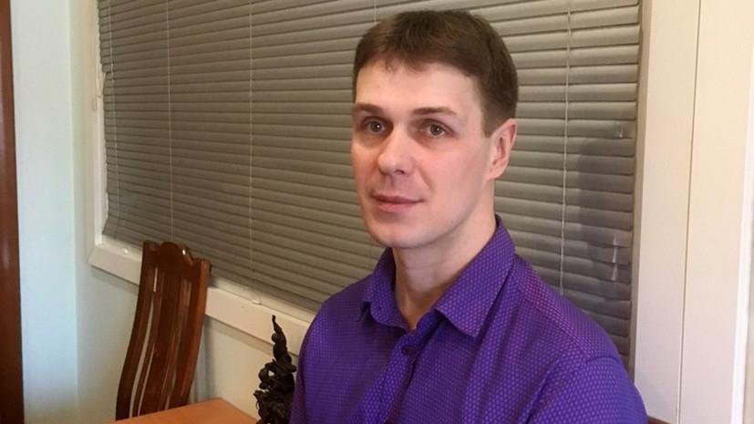 Ипотека, голод и лопата: в Череповце требовавшего зарплату рабочего будут судить за нападение на начальника