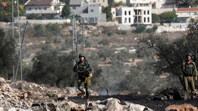 The National Interest прогнозирует войну между Израилем и Ираном в 2019 году