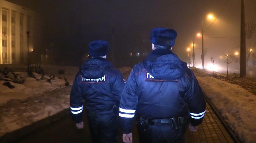 В ДНР задержали более 20 чиновников Министерства угля и энергетики