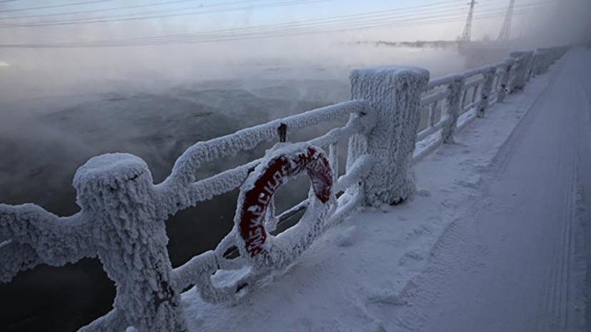 На востоке Крыма восстановили электроснабжение после аварии