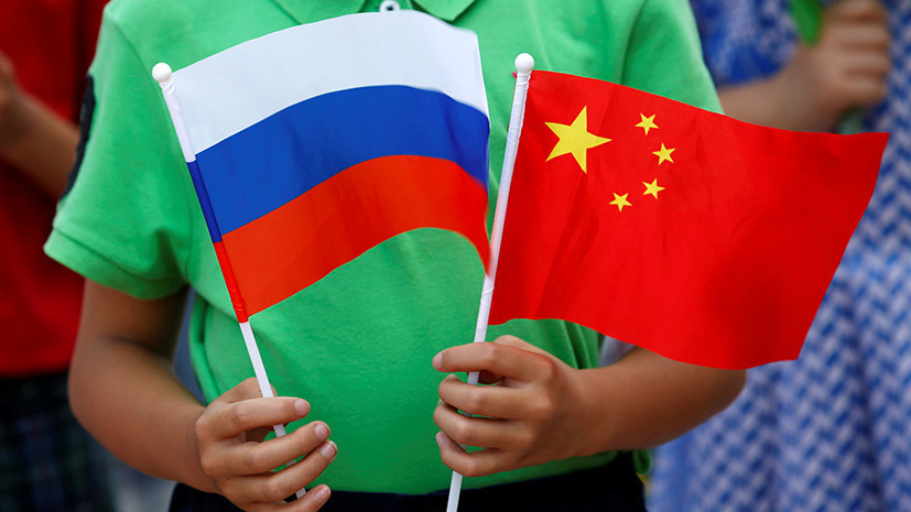 В Пентагоне рассказали о средствах борьбы против России и Китая