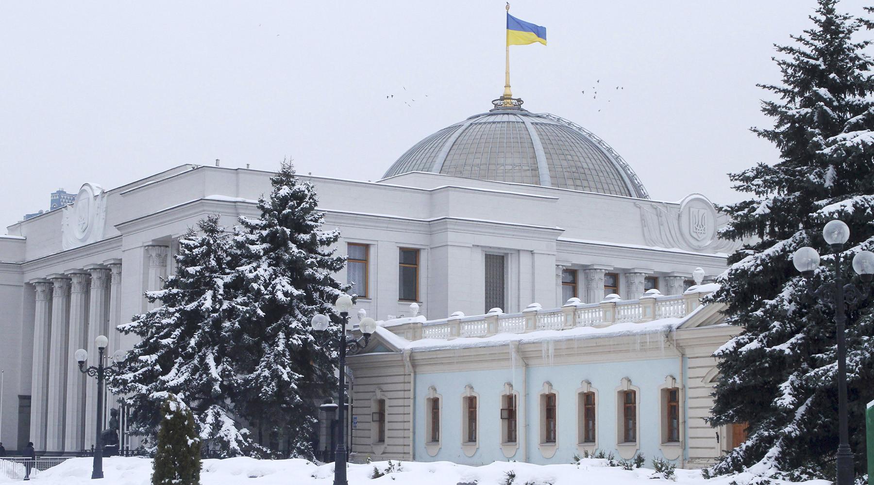 Как Минские соглашения изменили ситуацию на Донбассе
