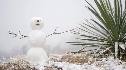 5a78a38a370f2c086f8b4603 - Снегопад и «арктическое вторжение»: какая погода ждёт москвичей в ближайшие дни