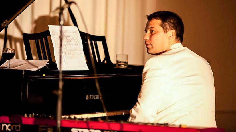 «Это «чёрные риелторы»: пианист Сукачёва и Арбениной обвиняет владелицу «Крошки-Картошки» в махинациях с недвижимостью