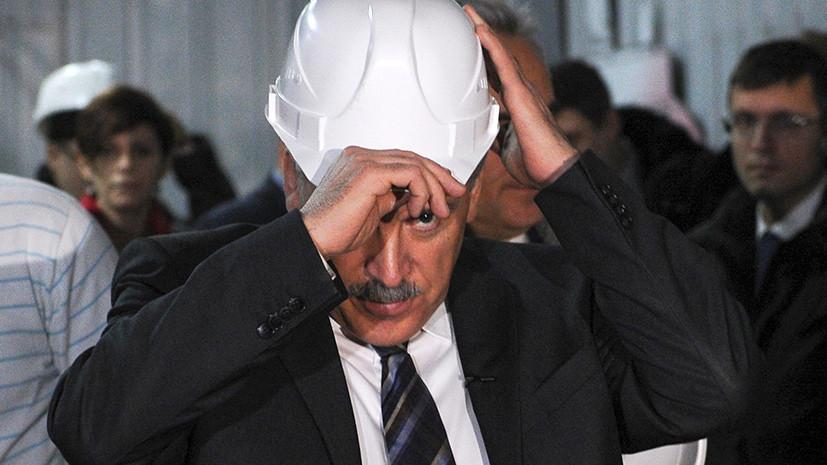 В ЦИК сообщили, что на счетах Грудинина в банках Швейцарии находилось 55 млн рублей