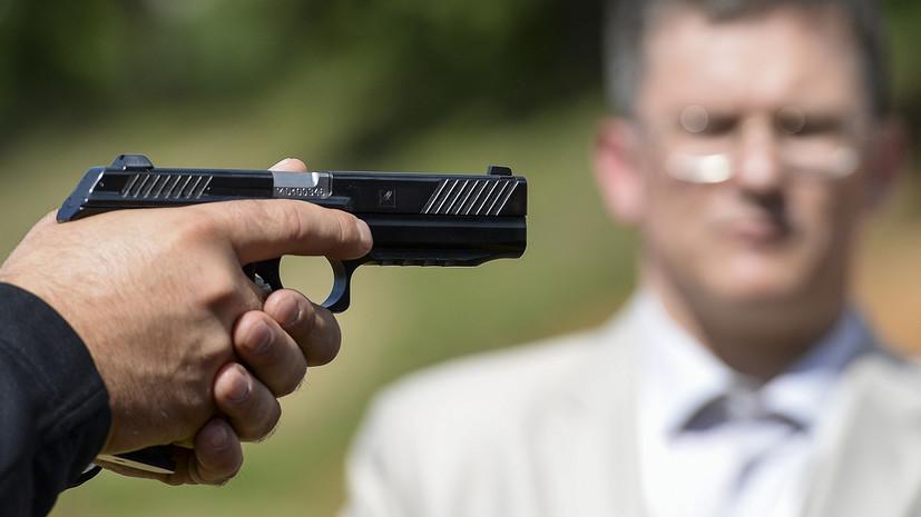 Эргономика и баланс: какими преимуществами будет обладать новейший российский пистолет