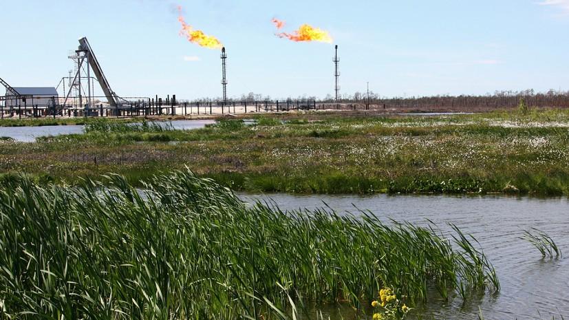 В Госдуме оценили решение Международного арбитражного суда по делу «Газпрома» и «Нафтогаза»