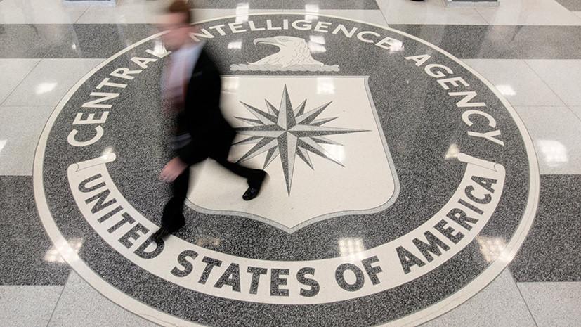 В Нацразведке США заявили о предстоящих угрозах со стороны спецслужб России и Китая
