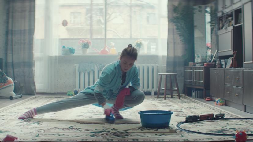 Новый клип «Ленинграда» набрал более 500 тысяч просмотров за несколько часов