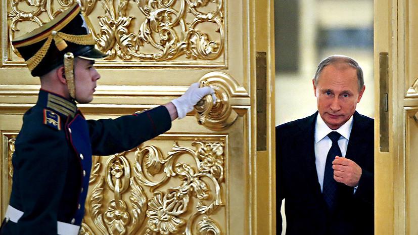 Картинки по запросу Россия и мир КАРТИНКИ