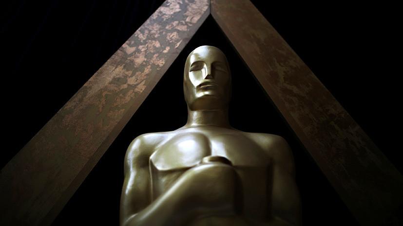 «Секретное задание Голливуда»: как спецслужбы подчинили себе киноиндустрию США