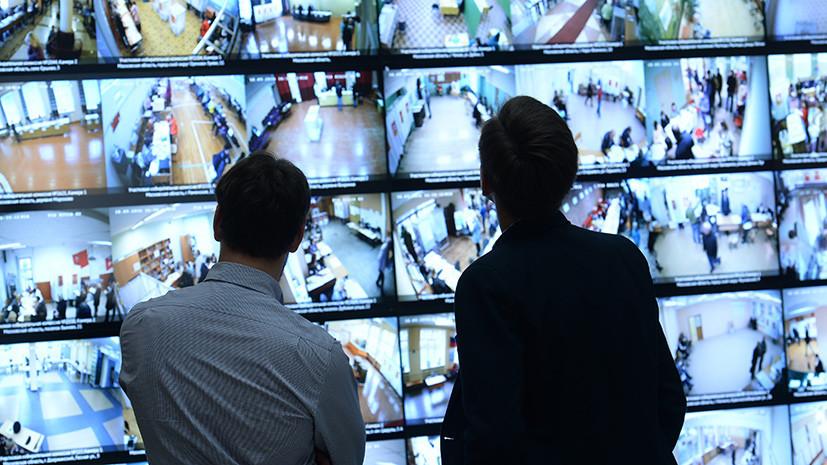Территориальные избиркомы Татарстана впервые будут оснащены видеокамерами