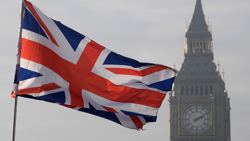 Постпред России при ЕС прокомментировал ультиматум Лондона по делу Скрипаля