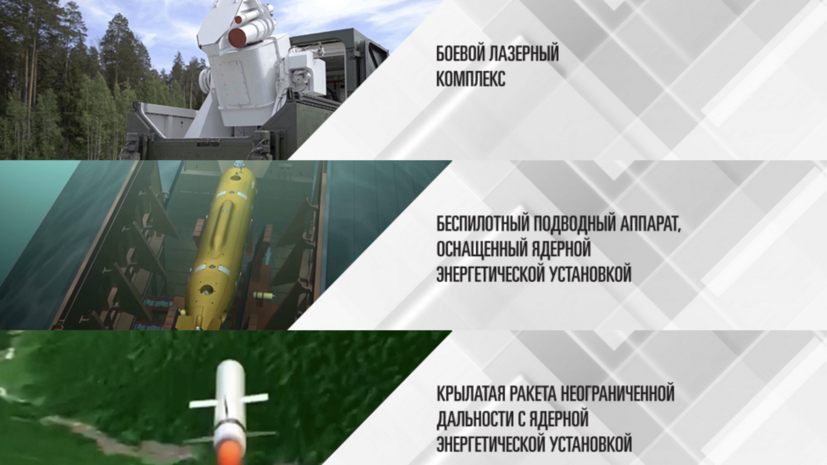 «Горыныч», «Карась» и «Пальмира» лидируют в конкурсе названий военной техники Минобороны