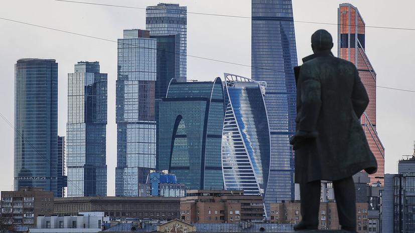 Подходящий момент: почему обострение во внешней политике не помешало Минфину России выпустить новые гособлигации
