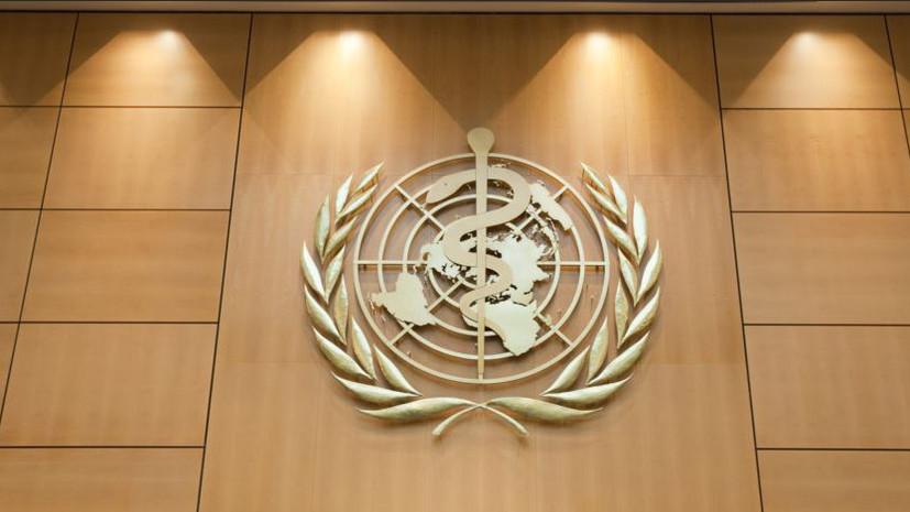 В ООН сорвали выступление России по вопросу нарушений прав крымчан со стороны Украины