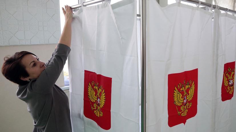 Делегации международных наблюдателей из Франции и Норвегии прибыли в Крым
