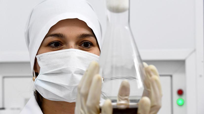 Роспотребнадзор не выявил превышения концентрации вредных веществ в Волоколамске