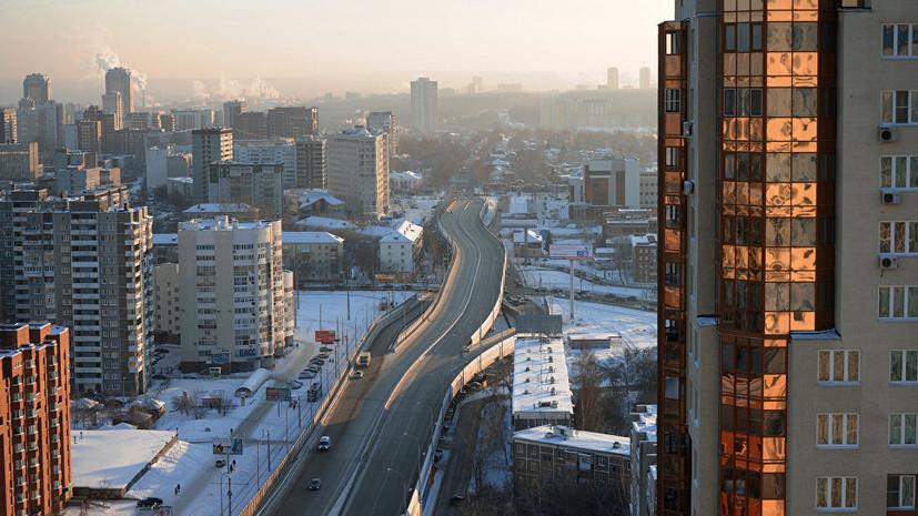 Прокуратура: житель Екатеринбурга зарегистрировал в квартире около 20 тысяч иностранных граждан