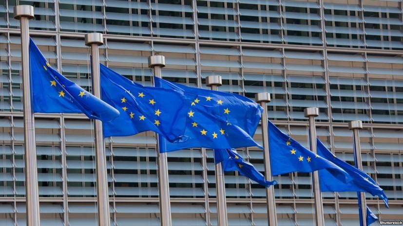 Европарламент может потребовать от Украины освобождения Савченко