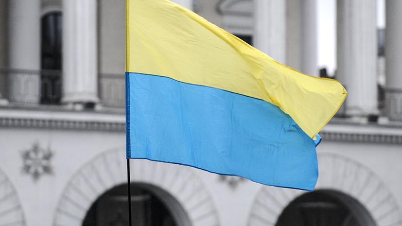 Суд в Киеве отказался допросить Порошенко и Саакашвили по делу о лишении гражданства