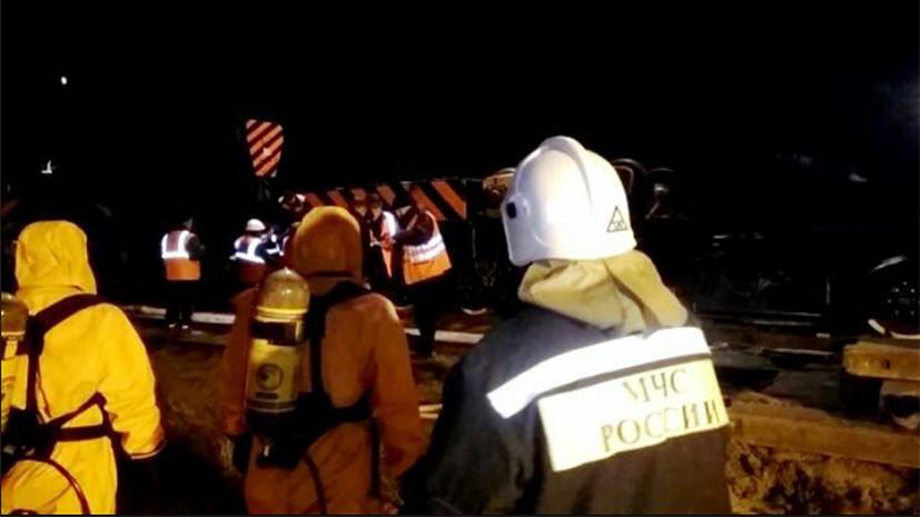 Источник: в Краснодаре из-за пожара эвакуировали детскую больницу