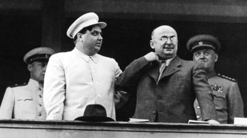«Первый признак перемен»: какие последствия для СССР имела большая бериевская амнистия