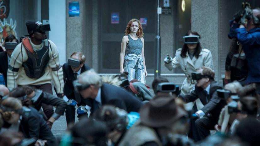 Новый фильм Спилберга и снятый на iPhone триллер: что смотреть в кино на выходных
