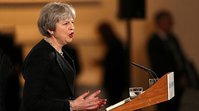 Старая угроза: Минфин ответил на возможный запрет продажи долговых бумаг России в Лондоне