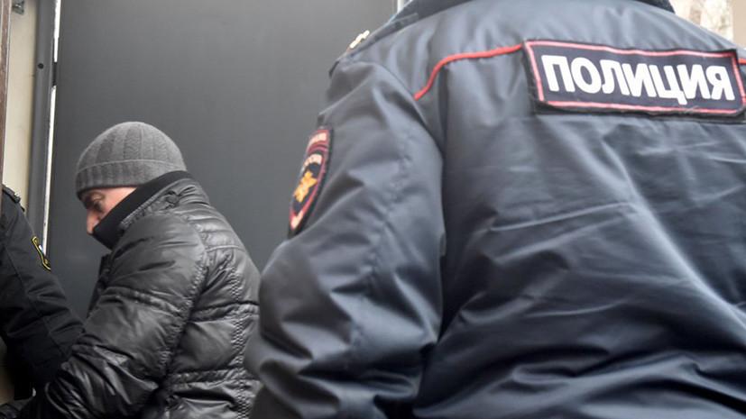 Гендиректора компании из группы «Сумма» подозревают в хищении свыше 660 млн рублей
