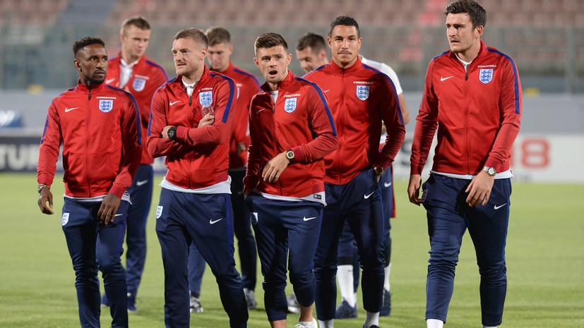 «Жуют его прямо на скамейке запасных»: как английские футболисты подсели на снюс