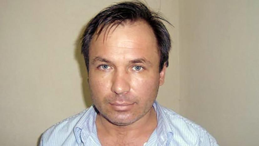 Посольство в США обеспокоено сообщениями об издевательствах над лётчиком Ярошенко