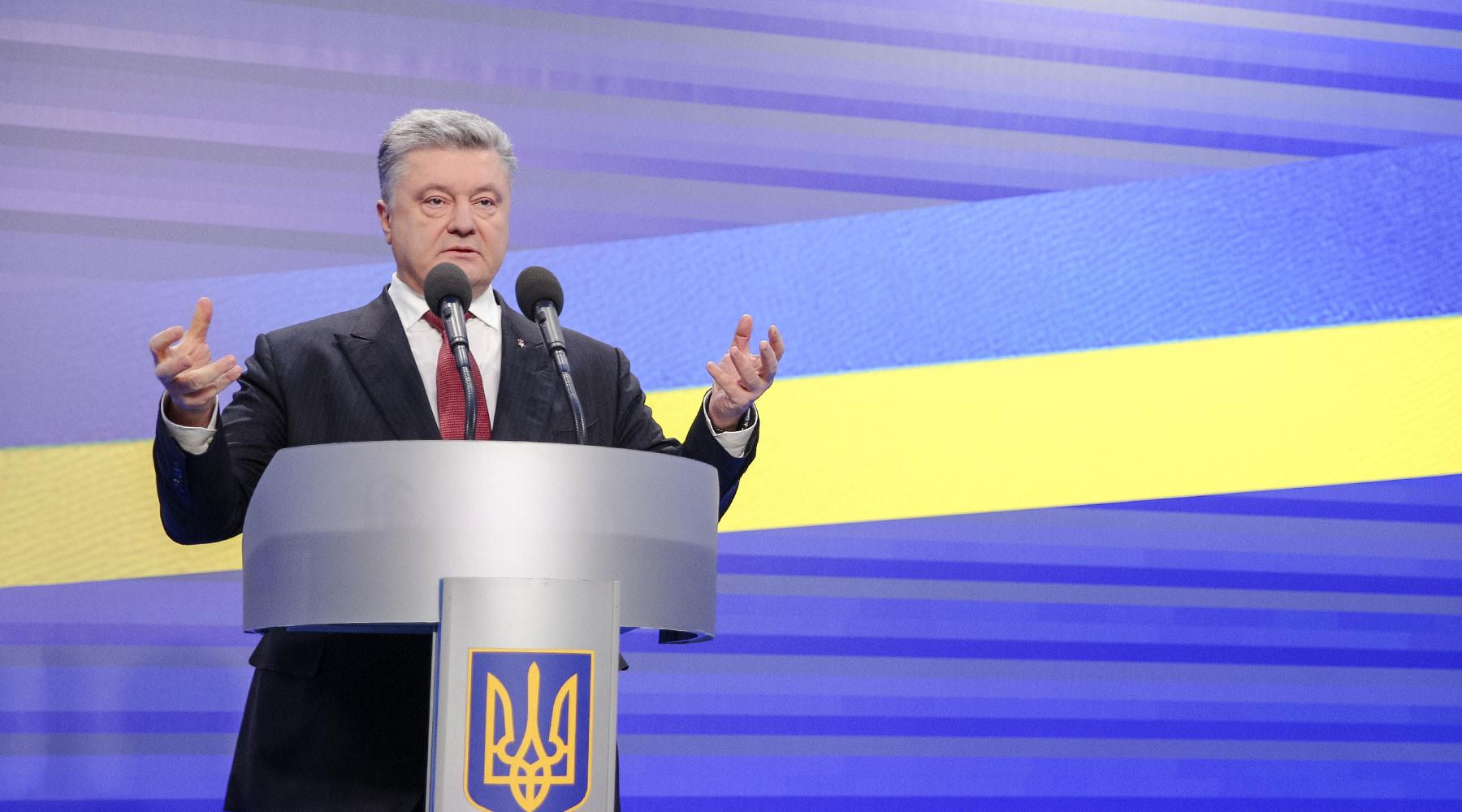 Чем грозит Украине расторжение газовых контрактов с Россией