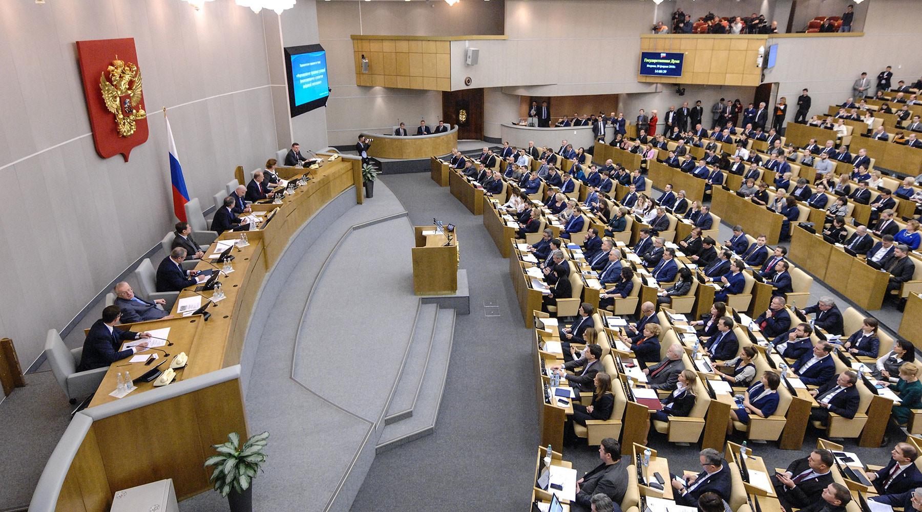 В РФ видеоигры для детей хотят проверить нанравственность
