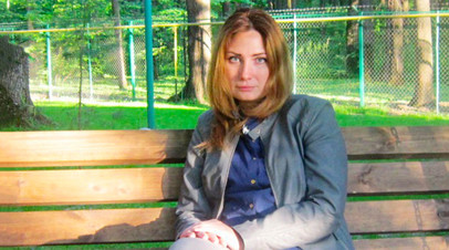 Учительница шестой день держит голодовку из-за травли на работе