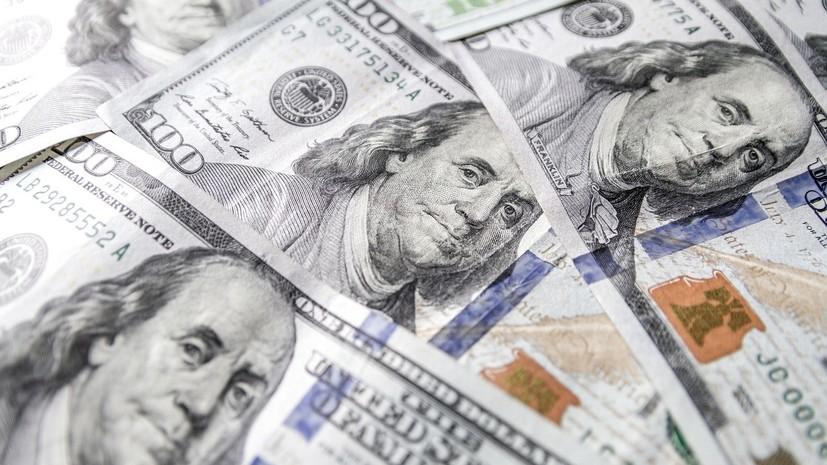 СМИ: Российские миллиардеры с начала года потеряли $191 млн