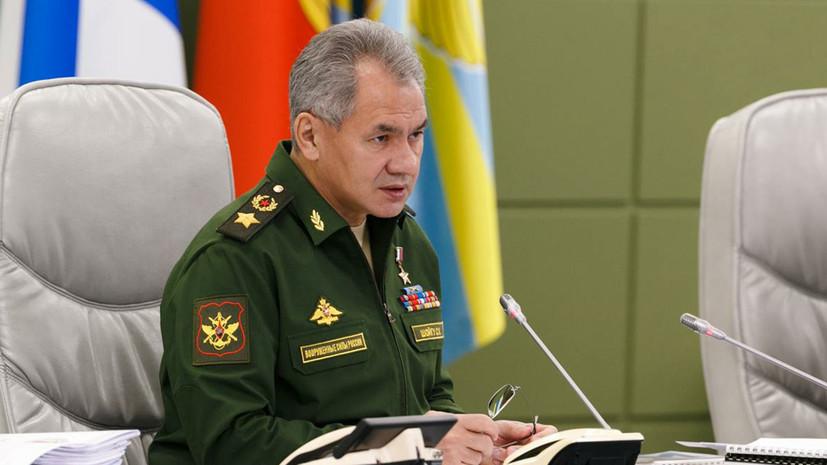Каспийская флотилия будет переведена из Астрахани в Каспийск
