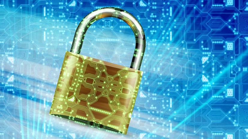Как депутаты предлагают блокировать в интернете порочащую информацию