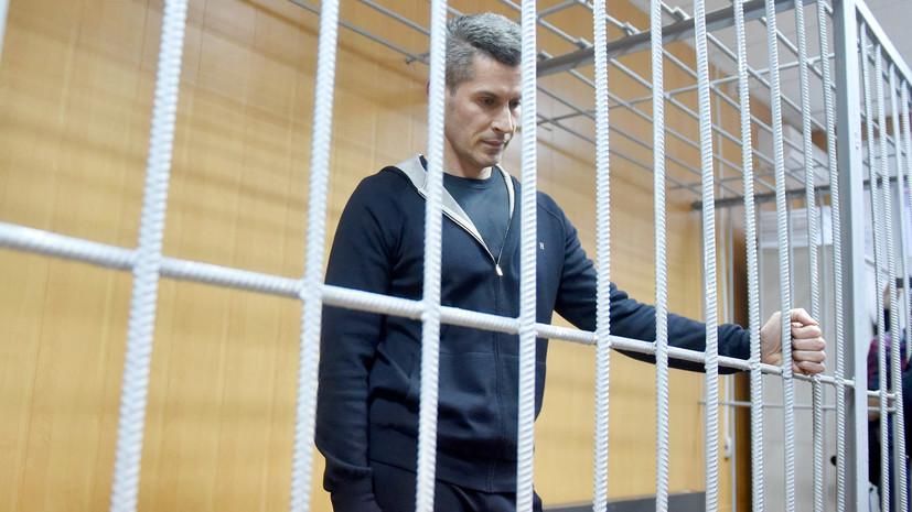Суд наложил арест на деньги братьев Магомедовых