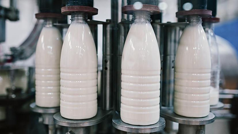 Компромисс ради экспорта: чего ожидать от российско-белорусских переговоров по единому рынку молока