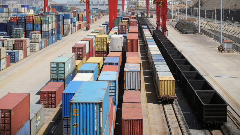 Премьер Норвегии назвала США главной угрозой свободной торговле