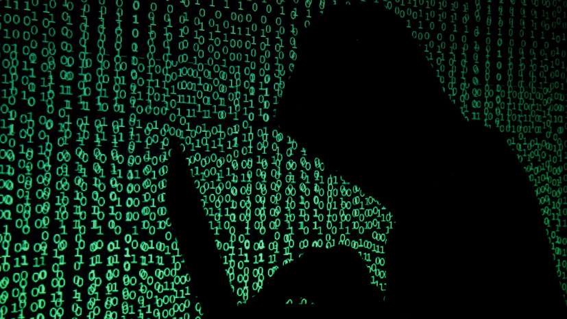 Сайт «Комсомольской правды» восстановил работу после хакерской атаки